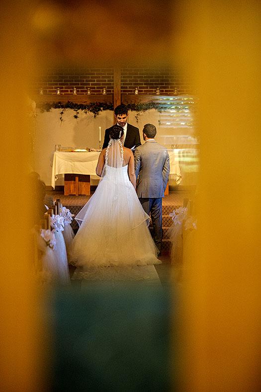 AE_Cleveland_Cultural_gardens_wedding_11