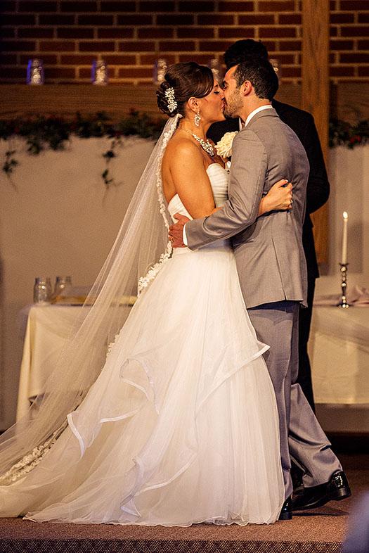 AE_Cleveland_Cultural_gardens_wedding_12