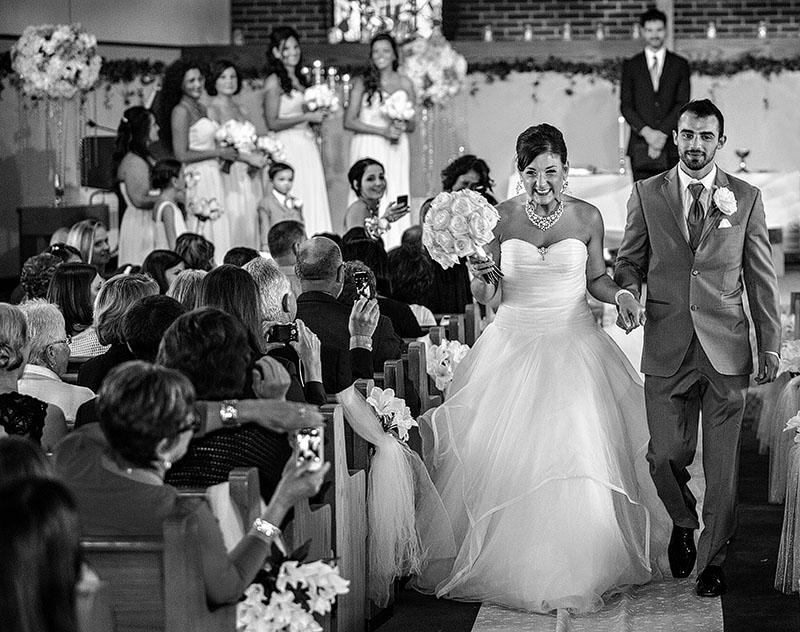 AE_Cleveland_Cultural_gardens_wedding_13