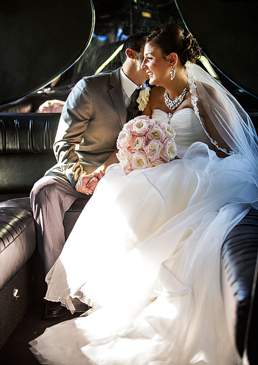 AE_Cleveland_Cultural_gardens_wedding_14