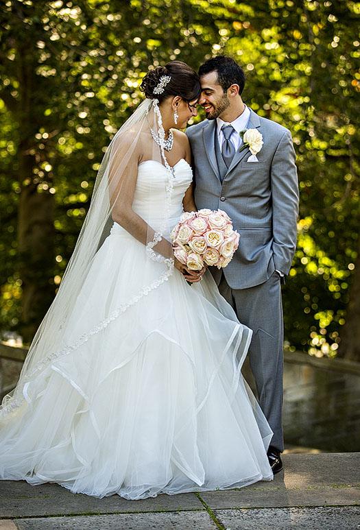 AE_Cleveland_Cultural_gardens_wedding_16