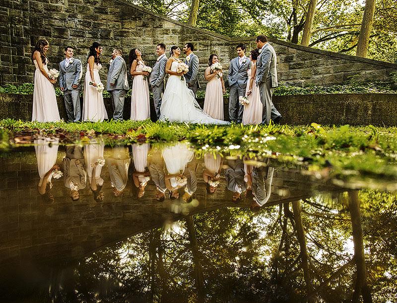 AE_Cleveland_Cultural_gardens_wedding_18