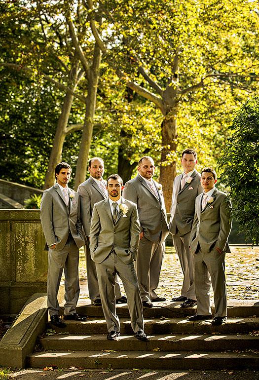 AE_Cleveland_Cultural_gardens_wedding_19