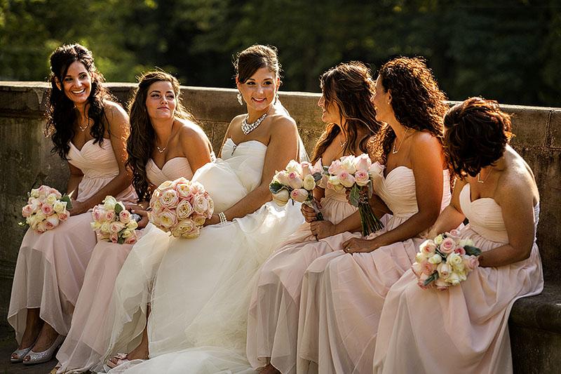AE_Cleveland_Cultural_gardens_wedding_20