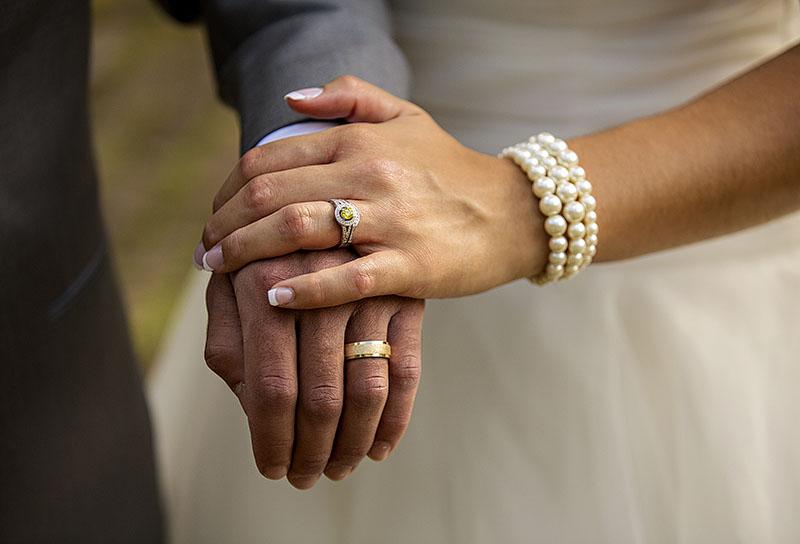 AE_Cleveland_Cultural_gardens_wedding_21
