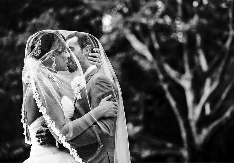 AE_Cleveland_Cultural_gardens_wedding_22