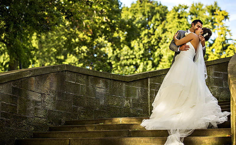 AE_Cleveland_Cultural_gardens_wedding_23