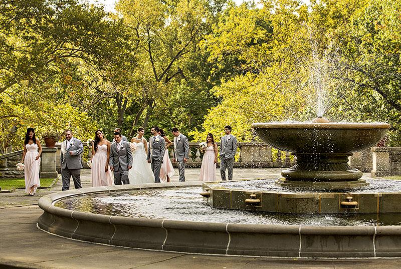 AE_Cleveland_Cultural_gardens_wedding_24