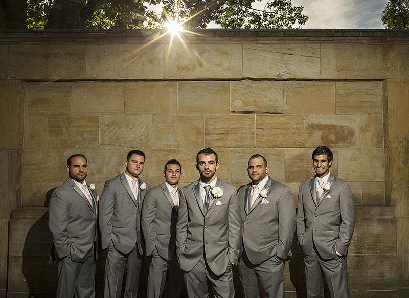 AE_Cleveland_Cultural_gardens_wedding_25