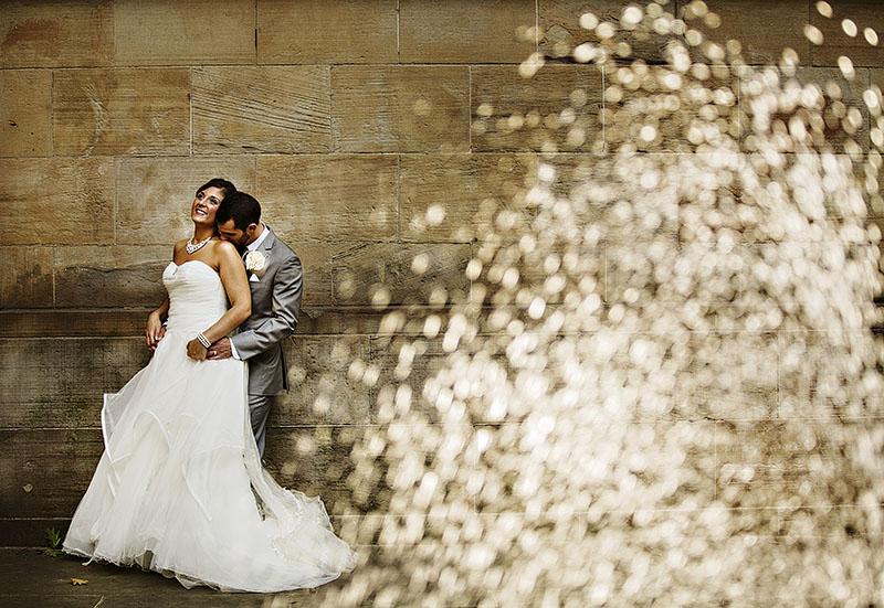 AE_Cleveland_Cultural_gardens_wedding_26