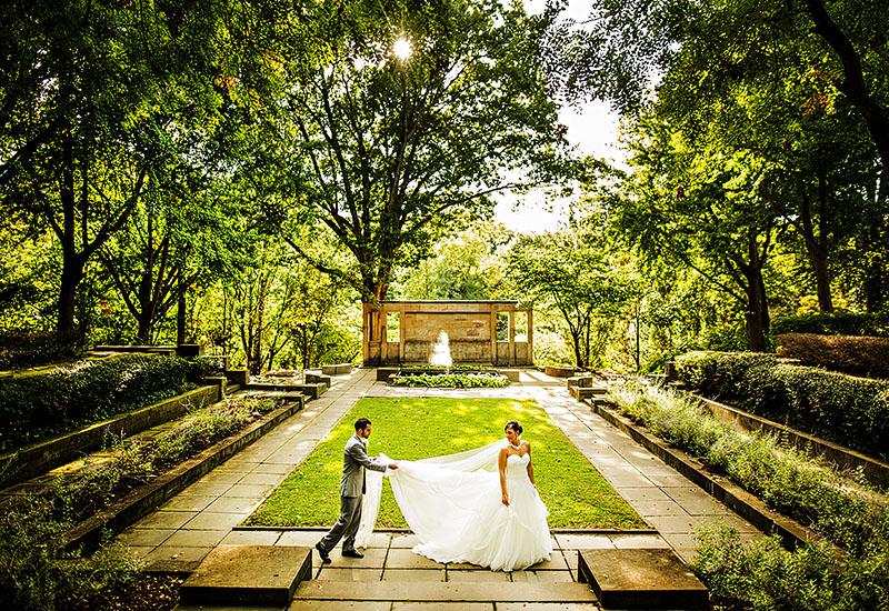 AE_Cleveland_Cultural_gardens_wedding_27