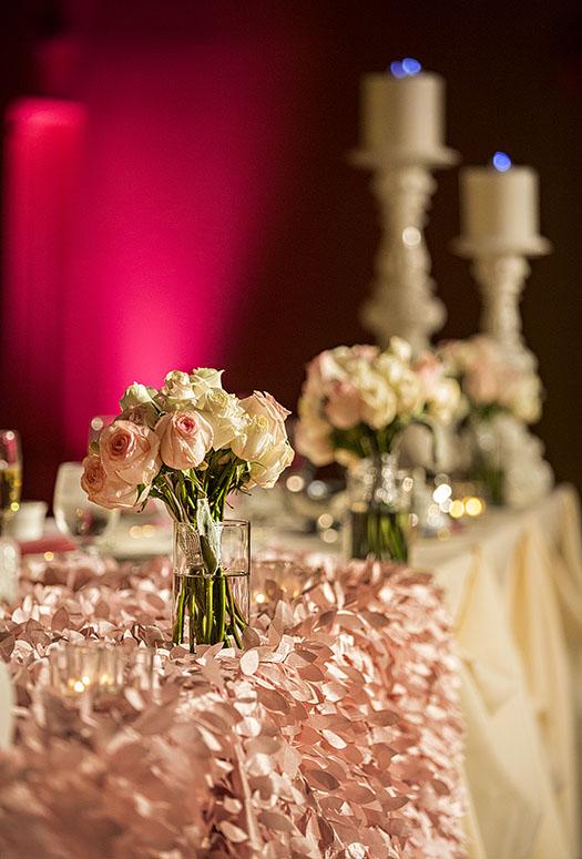 AE_lacentre_wedding_03