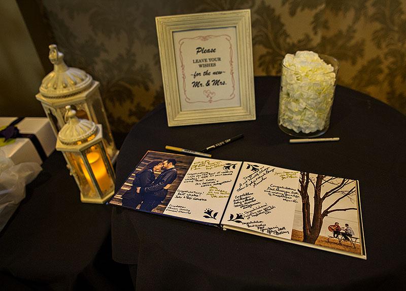 AE_lacentre_wedding_04