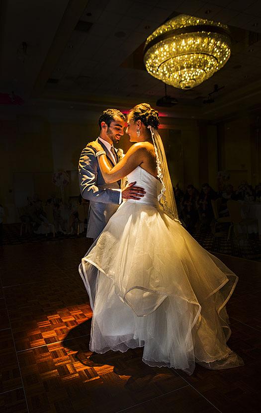 AE_lacentre_wedding_05