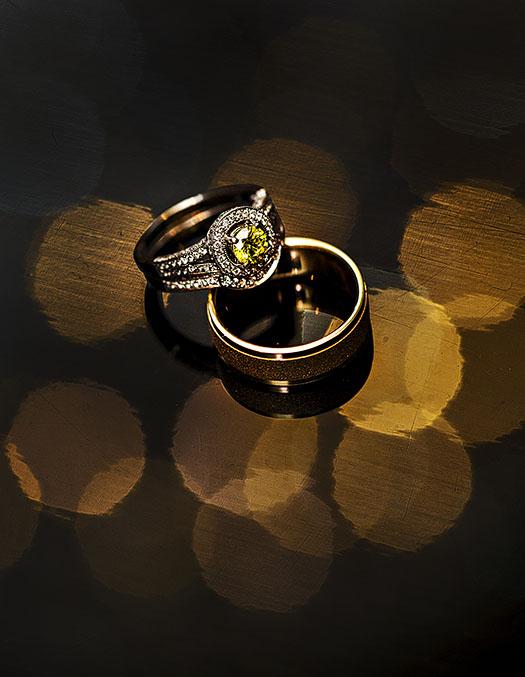 AE_lacentre_wedding_06