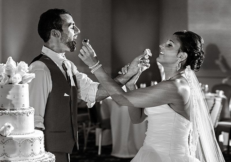 AE_lacentre_wedding_07