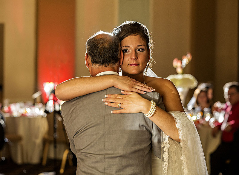 AE_lacentre_wedding_08