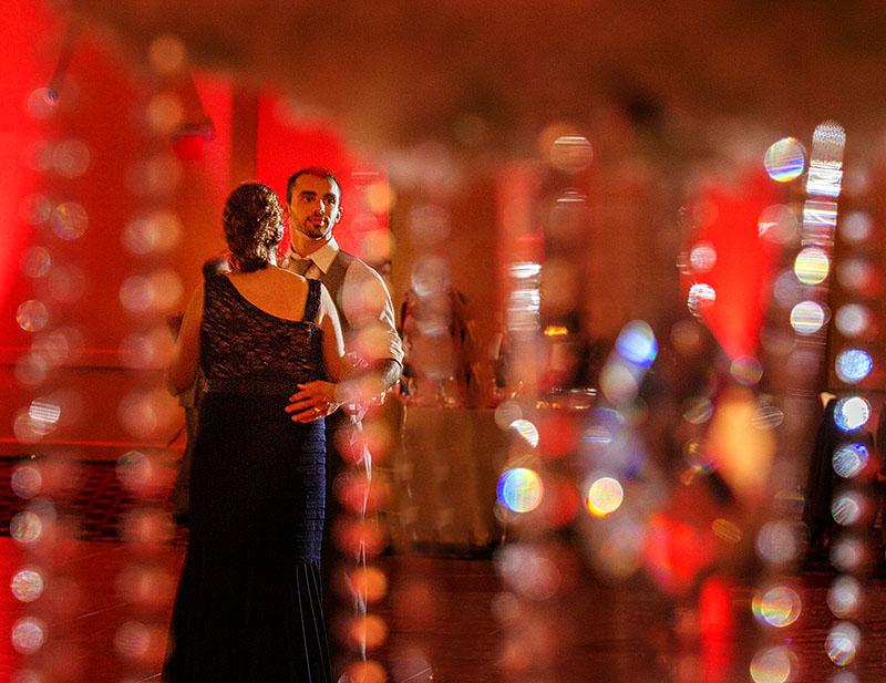 AE_lacentre_wedding_09