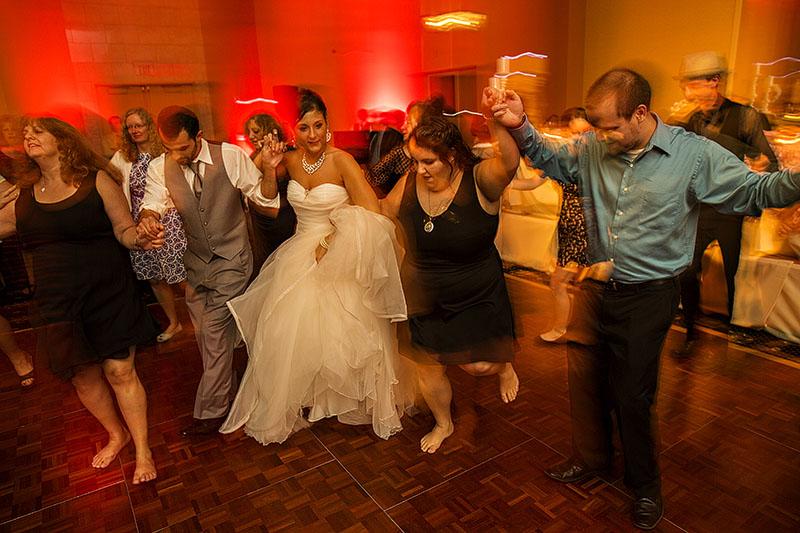 AE_lacentre_wedding_10