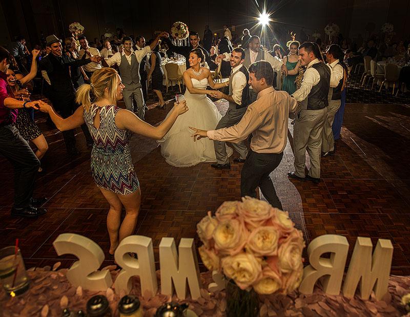 AE_lacentre_wedding_12