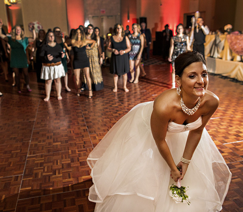 AE_lacentre_wedding_13