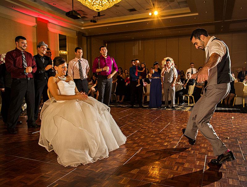 AE_lacentre_wedding_15