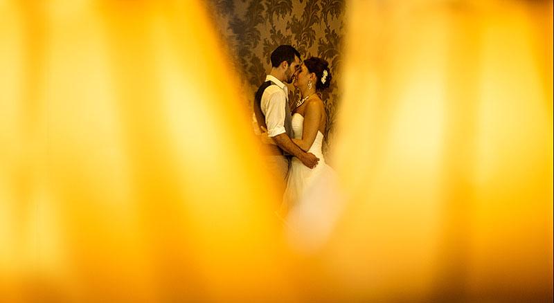 AE_lacentre_wedding_17