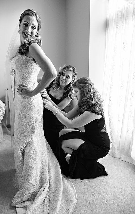 CB_Akron_wedding_photography_06