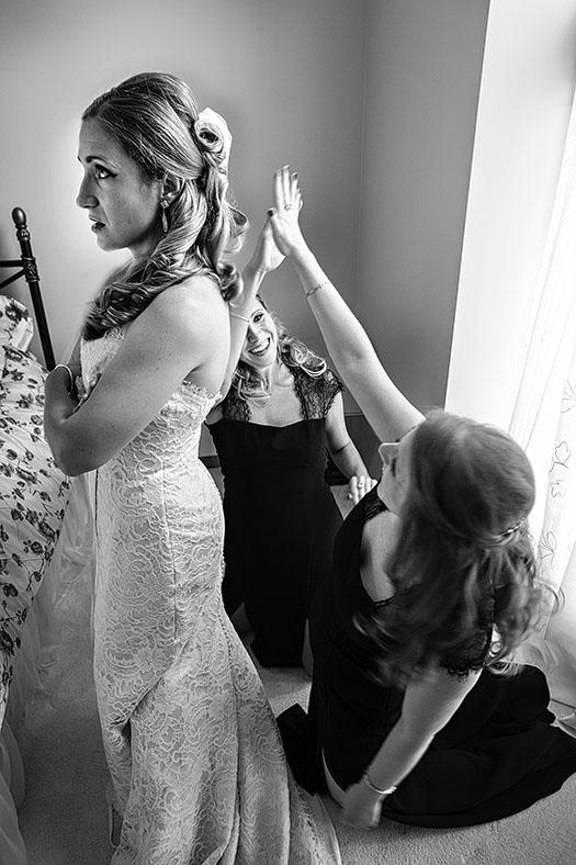 CB_Akron_wedding_photography_07
