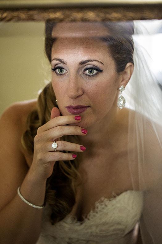 CB_Akron_wedding_photography_10