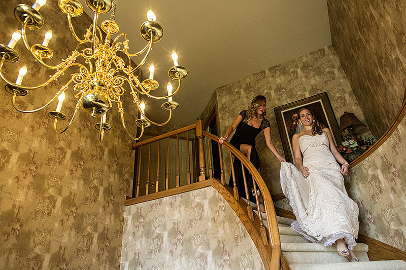 CB_Akron_wedding_photography_11