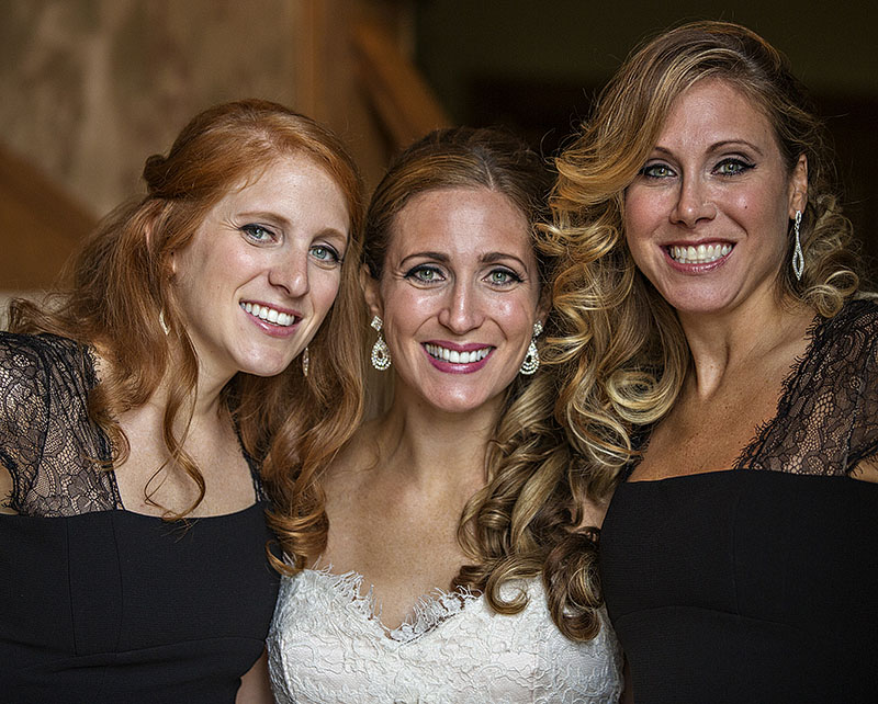 CB_Akron_wedding_photography_15
