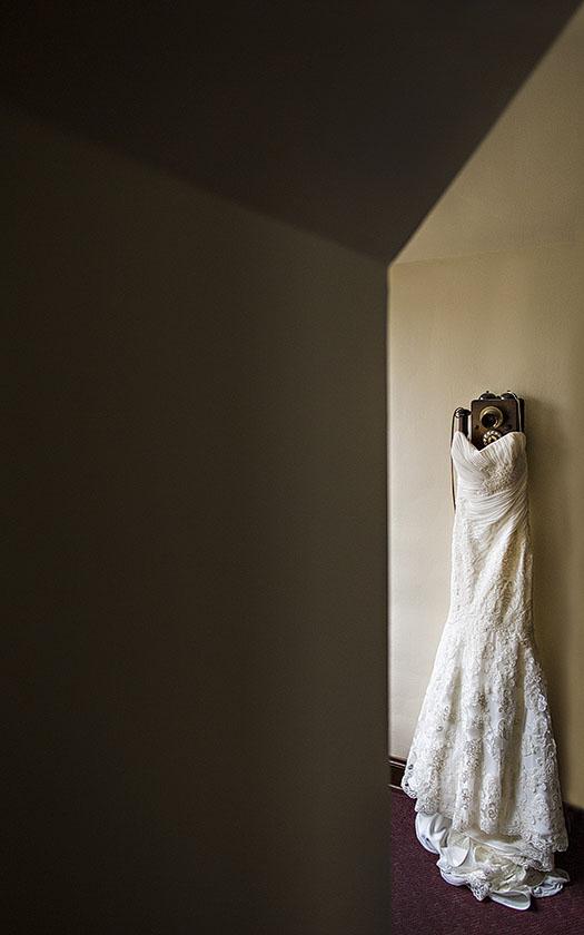 KA_Stan_Hywet_wedding_01
