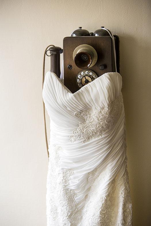 KA_Stan_Hywet_wedding_02