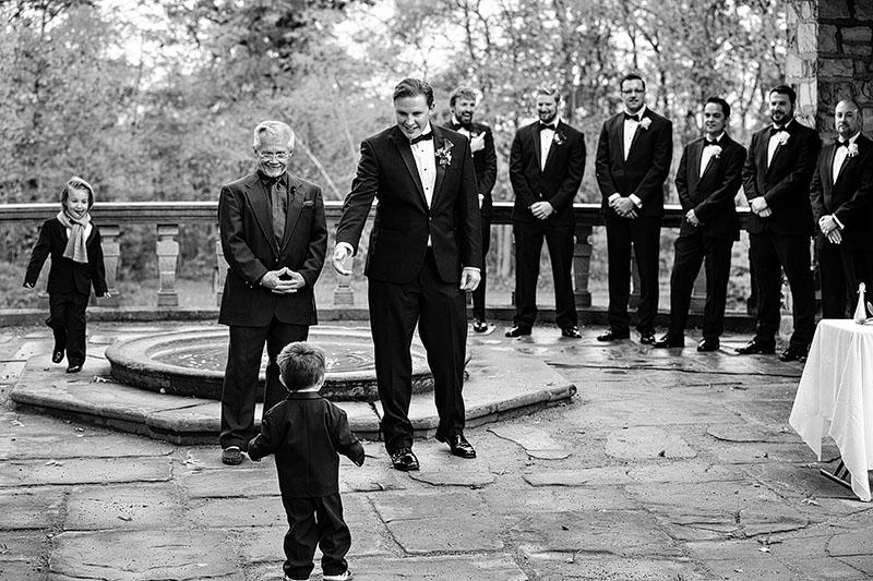 KA_Stan_Hywet_wedding_11