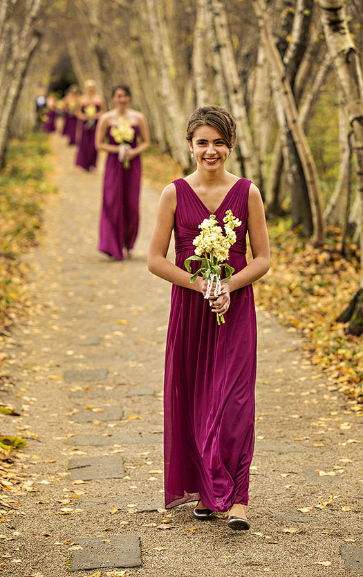 KA_Stan_Hywet_wedding_12