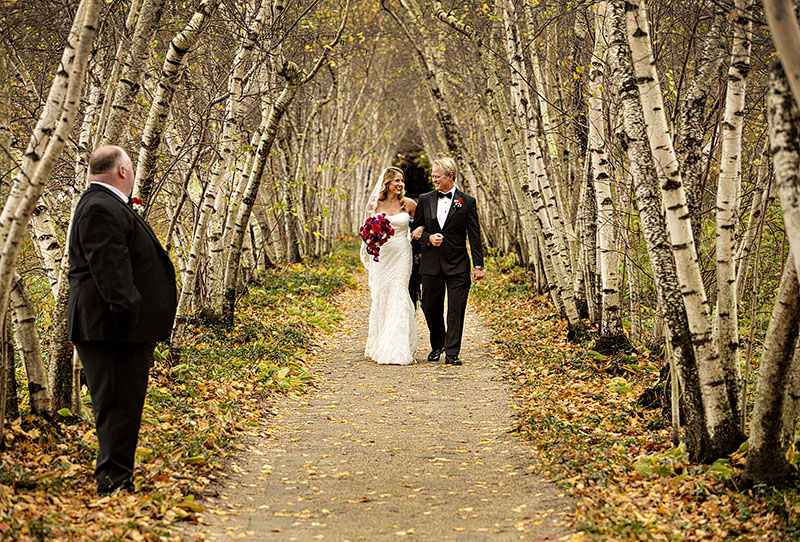 KA_Stan_Hywet_wedding_13