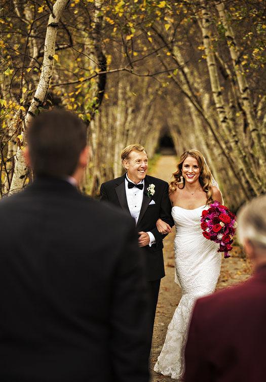 KA_Stan_Hywet_wedding_15