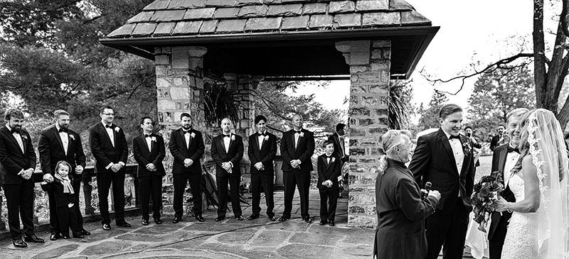 KA_Stan_Hywet_wedding_16