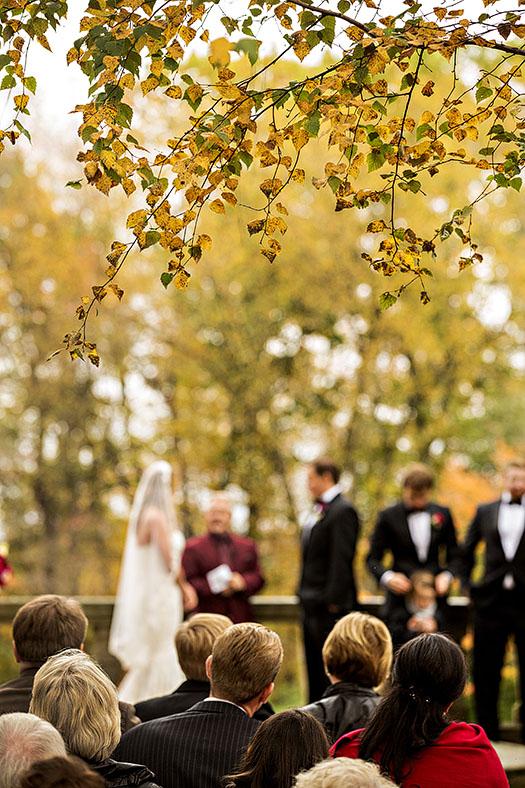 KA_Stan_Hywet_wedding_17