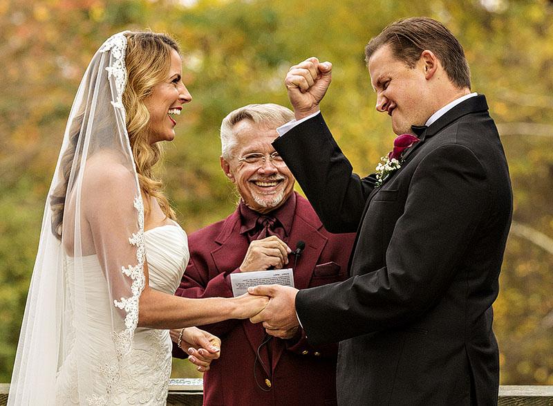 KA_Stan_Hywet_wedding_18