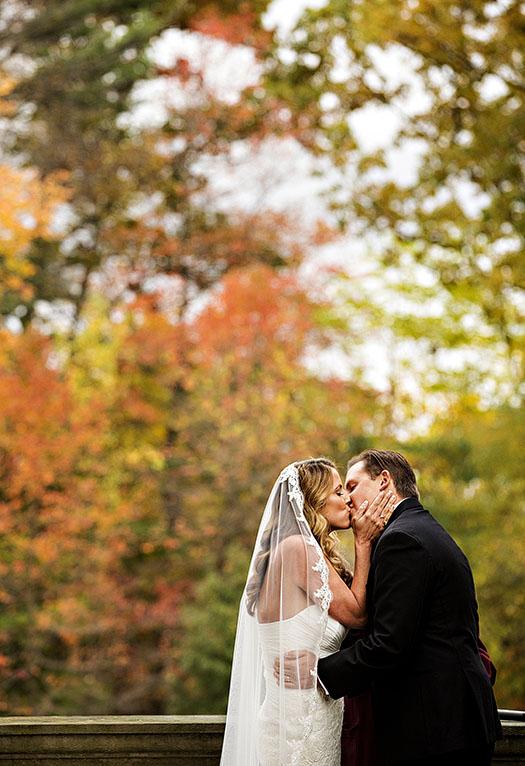 KA_Stan_Hywet_wedding_20