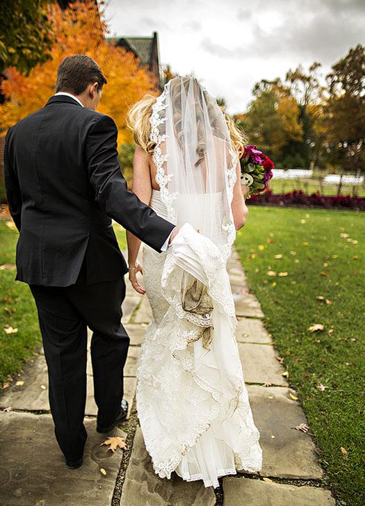 KA_Stan_Hywet_wedding_24