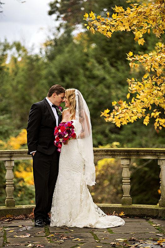 KA_Stan_Hywet_wedding_26