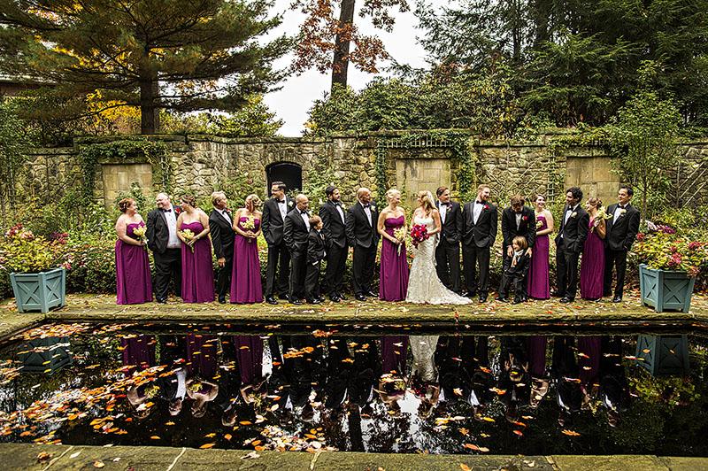 KA_Stan_Hywet_wedding_31