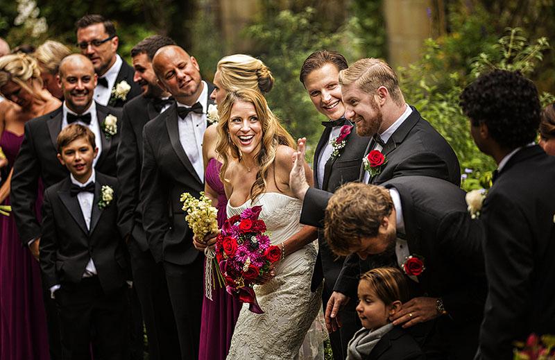 KA_Stan_Hywet_wedding_32