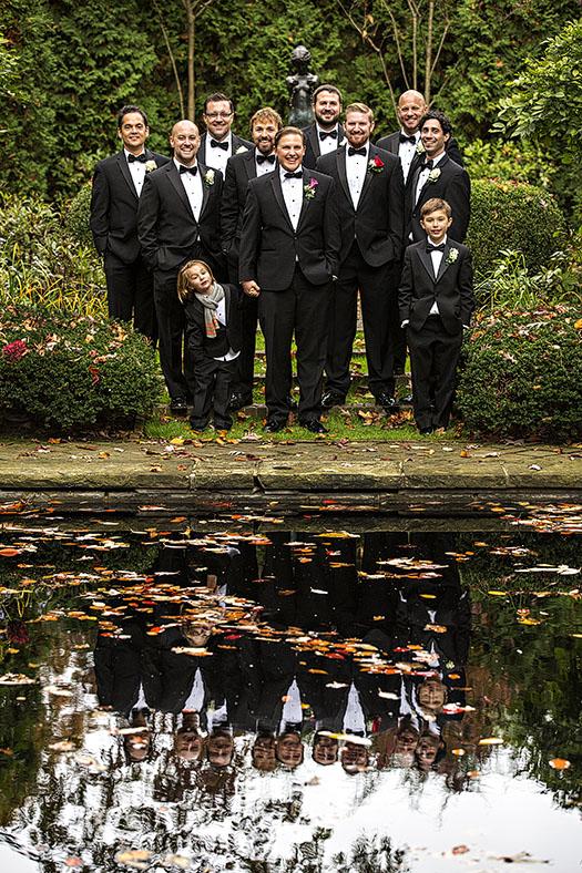 KA_Stan_Hywet_wedding_34