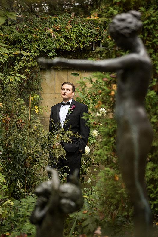 KA_Stan_Hywet_wedding_36