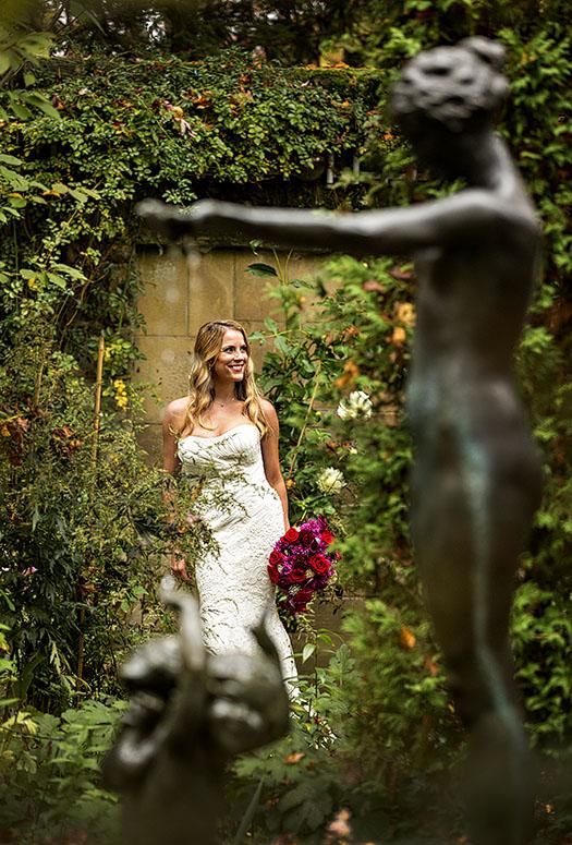 KA_Stan_Hywet_wedding_37