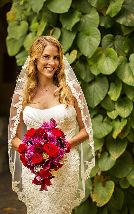 KA_Stan_Hywet_wedding_38